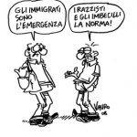 vauro-immigrazione-150x150